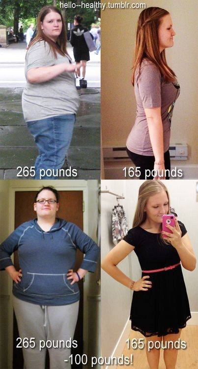 Are you looking to lose weight quickly? Are you sick of all the scams out there like diet pills and infomercial products that promise the world but dont deliver? Then I have the solution for you!