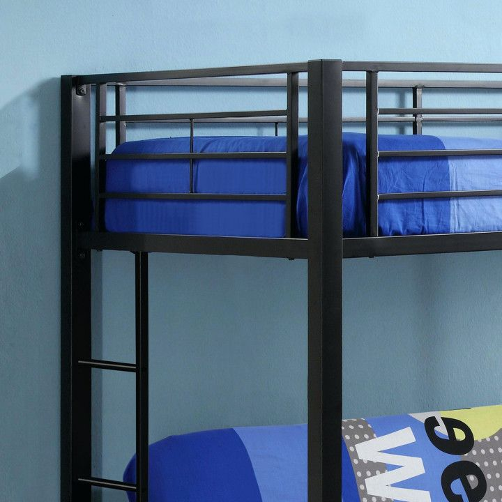 2019 Couch That Turns Into A Bunk Bed Amazon Decoration Ideas For Bedrooms Check More At Http Www Closetreader Com Metal Bunk Beds Black Bedding Bunk Beds