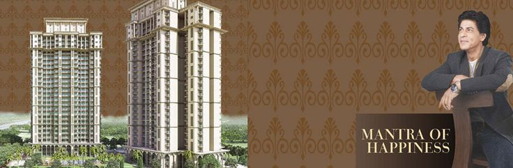 Mahagun Mantra is available in Noida Extension at best location at affordable price. 2, 3 BHK apartments at affordable price. Enjoying life with greenery and sports. Various plans are available to provide   flexibility to the customers.