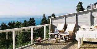Bilderesultat for belegningsstein og terrasse i treverk