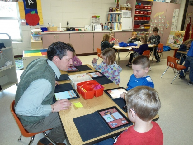 Modern Technologies Used In Classroom : Best ict images on pinterest technology apps for