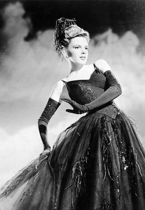 """""""How strange when an illusion dies. It's as though you've lost a child."""" -—Judy Garland  Born Frances Ethel Gumm June 10, 1922 Grand Rapids, Minnesota, U.S.  Died June 22, 1969 (aged 47) Chelsea, London, England, UK  Cause of death Suicide - Barbiturate overdose"""