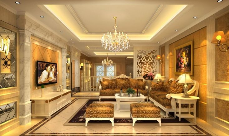 Best 25+ French Living Rooms Ideas On Pinterest