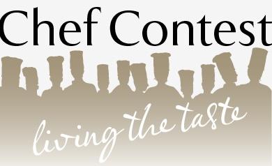 """Anticipazioni Salotti del Gusto dell'Alta Badia: Domenica 23 giugno alle 16 Gioacchino Bonsignore di TG5 Gusto presenta gli chef coinvolti nello chef contest """"Living the Taste""""!"""