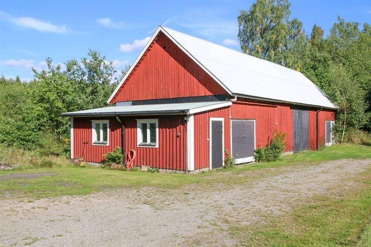 Hästgård, Kompersmåla, Kompersmåla Smedtorpet, Ryd
