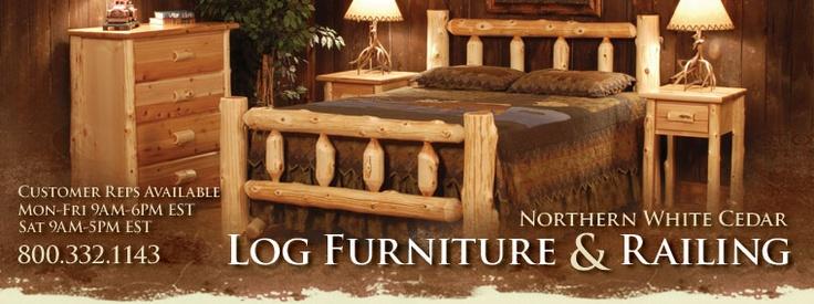 10 Best Moon Valley Indoor Furniture Images On Pinterest Rustic Log Furniture Indoor And