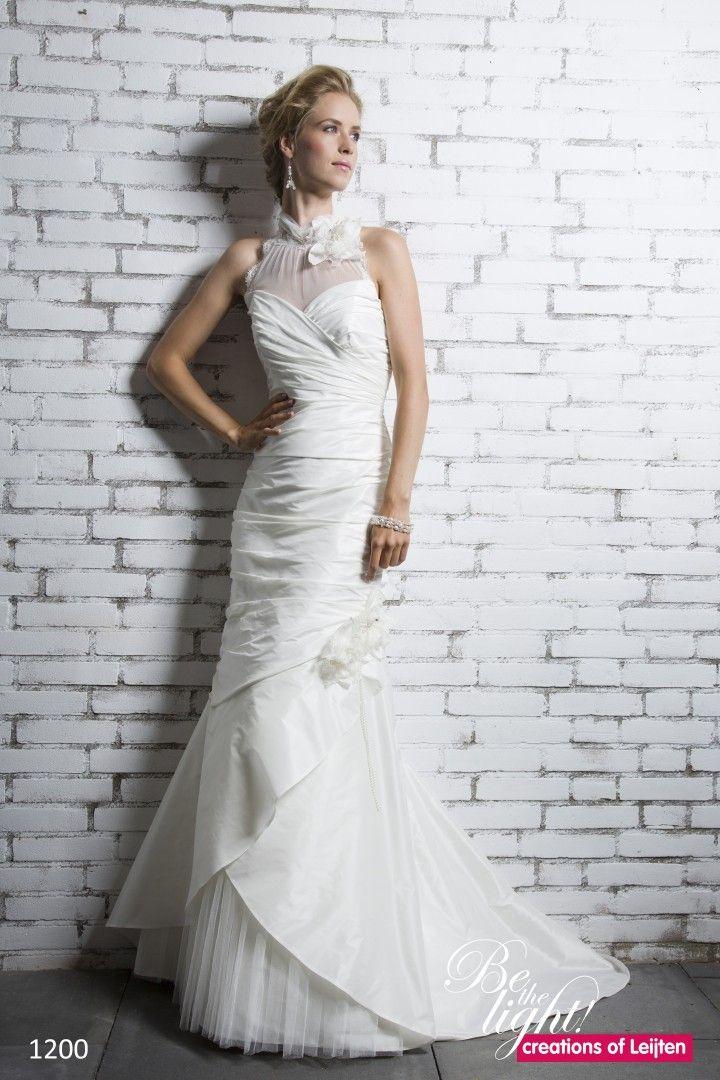 1200 - Be the light Creations of Leijten - Esküvői ruhák - Ananász Szalon - esküvői, menyasszonyi és alkalmi ruhaszalon Budapesten