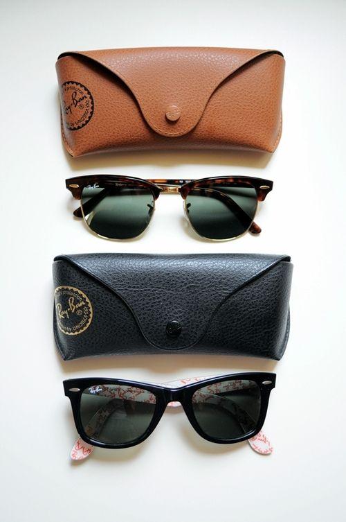 ray ban glass bag  designer bag hub com 2013 new ray ban sunglasses outlet, ladies