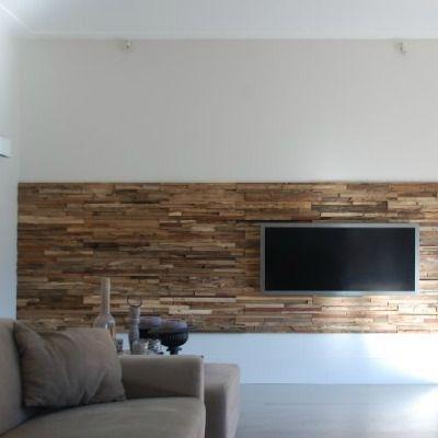 Die 74 besten Bilder zu Living Room auf Pinterest - wohnzimmer ideen fernseher