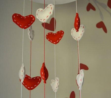 boost mobile valentine's day sale