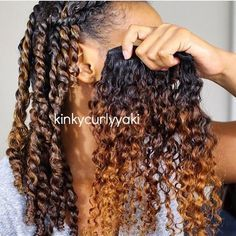 Hair Care For Curly Hair | Short Curly Hair Cut | How To Manage A Curly Hair 20190827 - August 27 2019 at 05:48PM