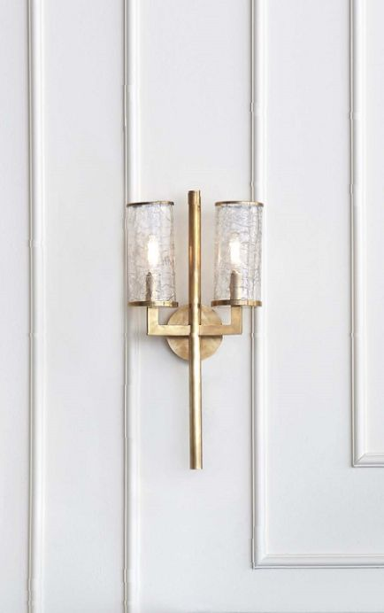 designer wall lamps. 583 best Wall Lamp Design images on Pinterest  Sconces Light design and Lighting