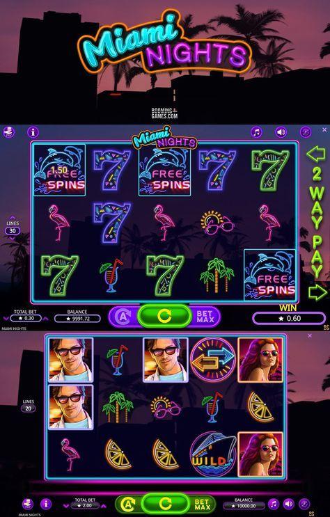 Игровые автоматы онлайн официальный сайт играть