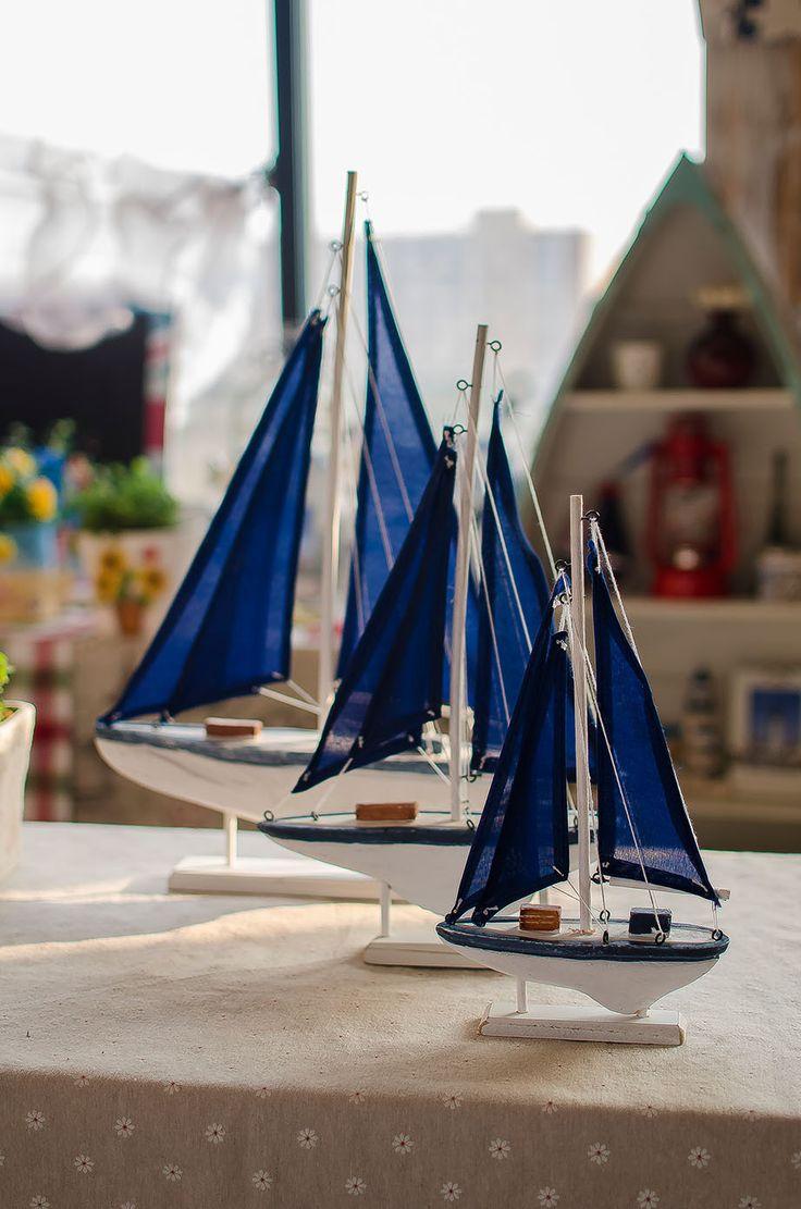 moldes para hacer barcos de madera - Buscar con Google