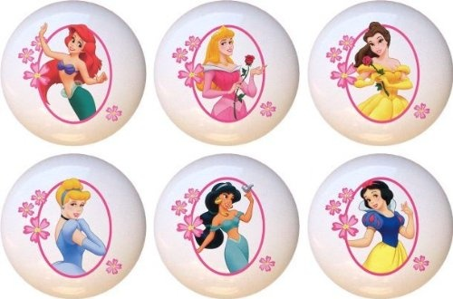 43 Best Images About Disney Princess On Pinterest