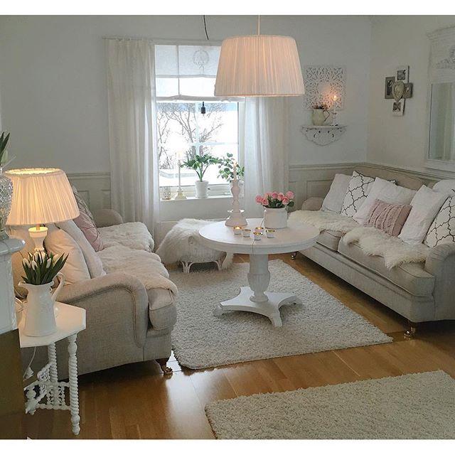 Die besten 25+ Elegante Gardinen Ideen auf Pinterest Neutrale - gardinen wohnzimmer beige