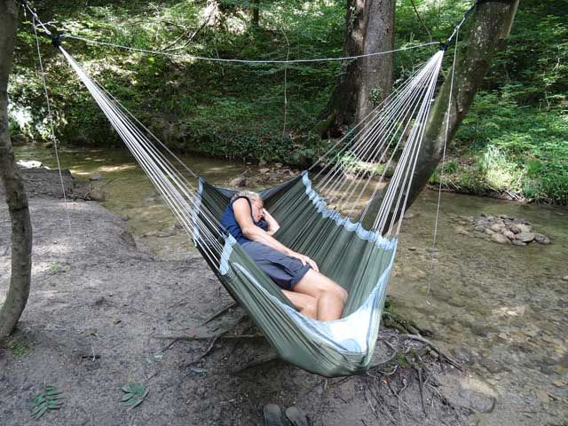 Pin By Christopher Calhoun On Hammock Hammock