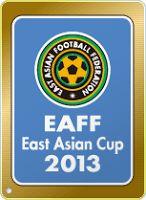 [Samurai Blue] Jadwal Pertandingan Jepang di EAFF East Asian Cup 2013 #SamuraiBlue #Japan #Jepang #EastAsianCup