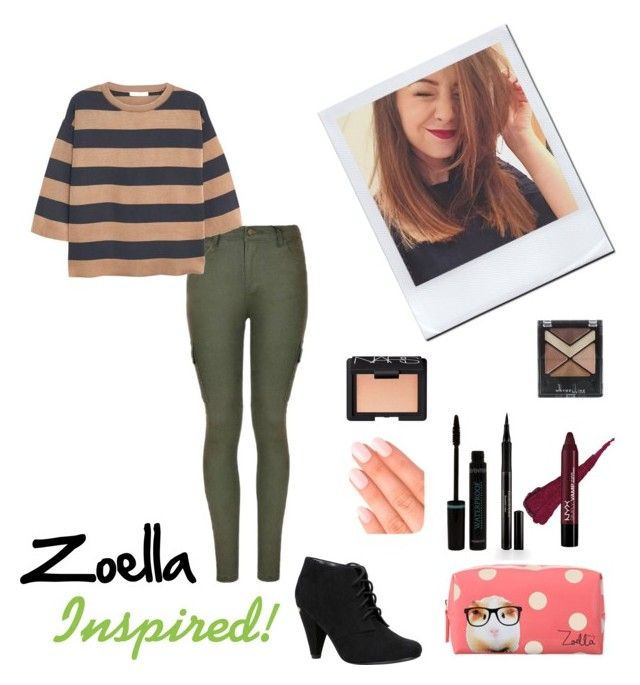 """Inspired By Zoella: """"Zoella Inspired!!"""" By Creativity-writer On Polyvore"""