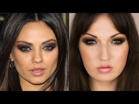 3193 best images about beauty hair makeup on pinterest