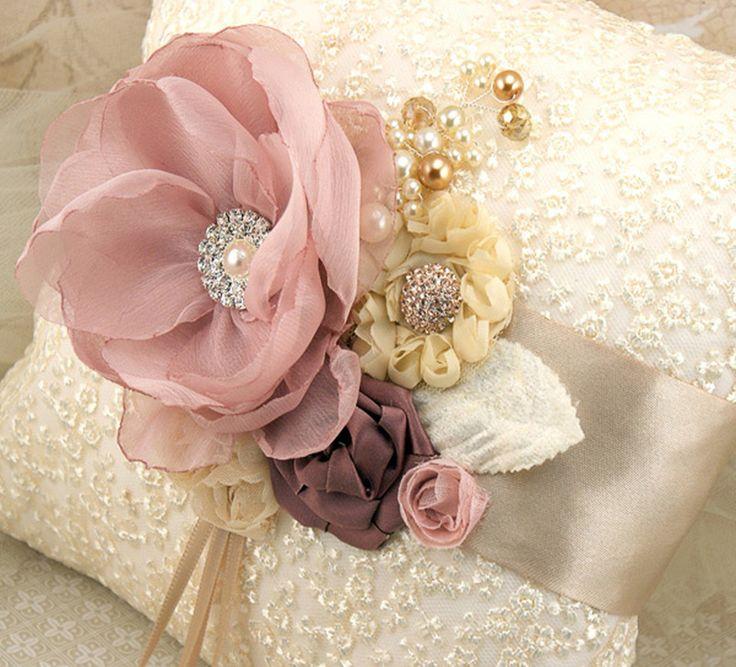Модная свадьба 2013. Продолжение.