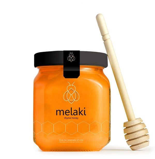 best 25 honey jars ideas on pinterest honey packaging