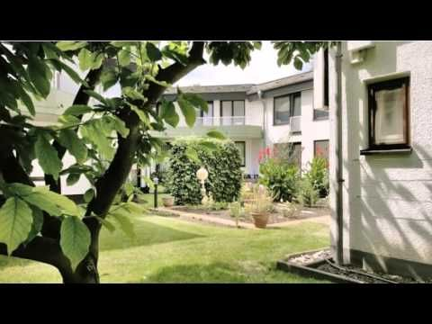Hotel Villa am Rhein - Andernach - Visit http://germanhotelstv.com/villa-am-rhein Scenically located on the banks of the Rhine River in Andernach Hotel Villa am Rhein offers a restaurant bar and a large sun terrace. Free WiFi access is available at this family-run hotel. -http://youtu.be/hSuW7MiDBPw