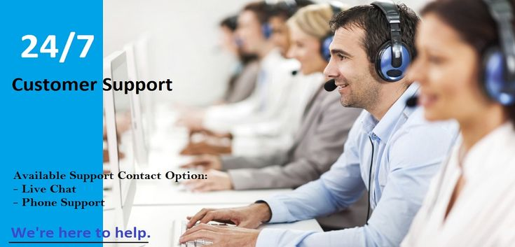 We provide you the solution to each tech issues of MSN Hotmail UK and Microsoft Outlook UK like Hotmail blocked account, Hotmail sign in error, Outlook email login page, Outlook 365, and Outlook sign in problem.  -  Hotmail Help & Support | Hotmail Customer Care Number UK  #HotmailEmailSupport #HotmailUK #HotmailSupportUK #TechNews #Email #TechSupport #CustomerService