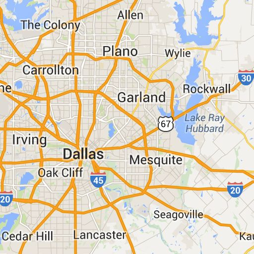 Fun Things To Do With Family In Dallas Tx