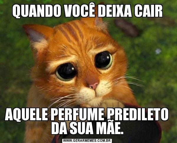 Pin Em Memes De Perfumes