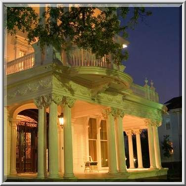 the wedding cake house st charles ave new orleans 17 best images about wedding cake house on 20900