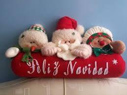 Resultado de imagen para cojines navideños elegantes