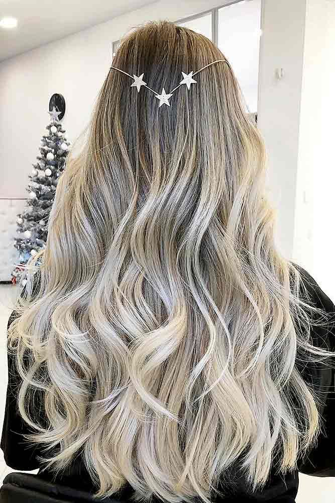 Beautiful Blonde Hair Colors for the Spring Season Spring hair colors are cool and refreshing, allowing you to be trendy…