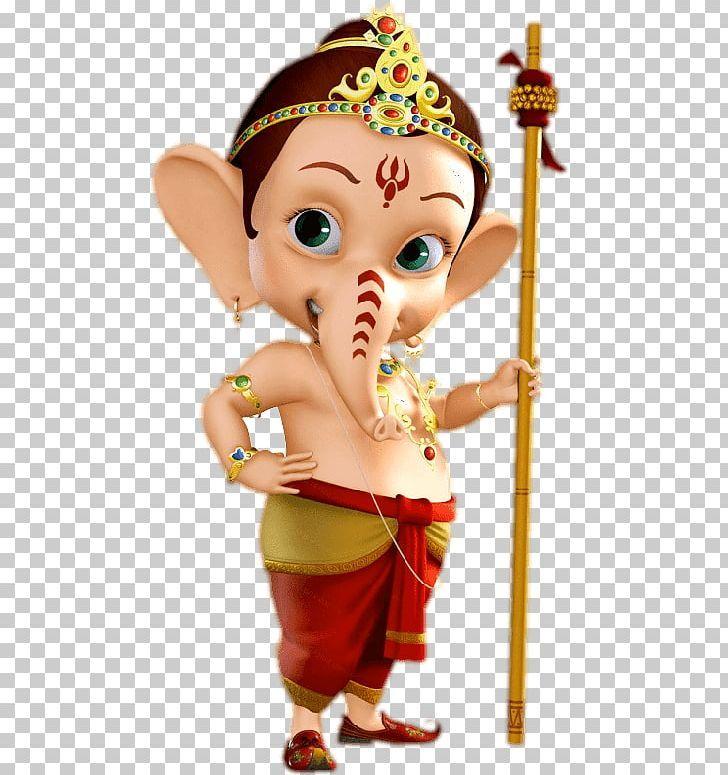 Ganesha Modak Ganesh Chaturthi Mahadeva Png Clipart Art Bal Bal Ganesh Cartoon Chatur Happy Ganesh Chaturthi Images Ganesh Images Ganesh Chaturthi Images