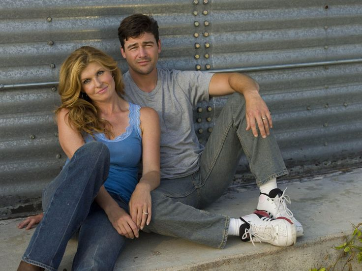 25 Tough-Mom Quotes from <em>Friday Night Lights</em>' Tami Taylor  - Esquire.com