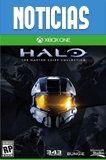 """Nueva filtración para el esperado titulo del jefe maestro """"Halo 5 Guardians"""" , se trata esta vez de una imagen comercial que pertenece al trailer."""