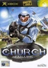 Church | red vs blue | Pinterest