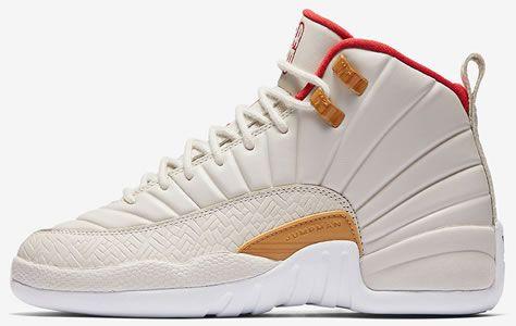 Where To Buy Air Jordan Shoes