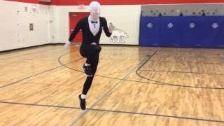 ElementaryGymTeacher - YouTube Skipping levels 1-4