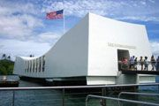 http://www.traveladvisortips.com/visit-hawaii-pearl-harbor-memorial-facts-hours-and-exhibits/ - Visit Hawaii: Pearl Harbor Memorial Facts, Hours and Exhibits
