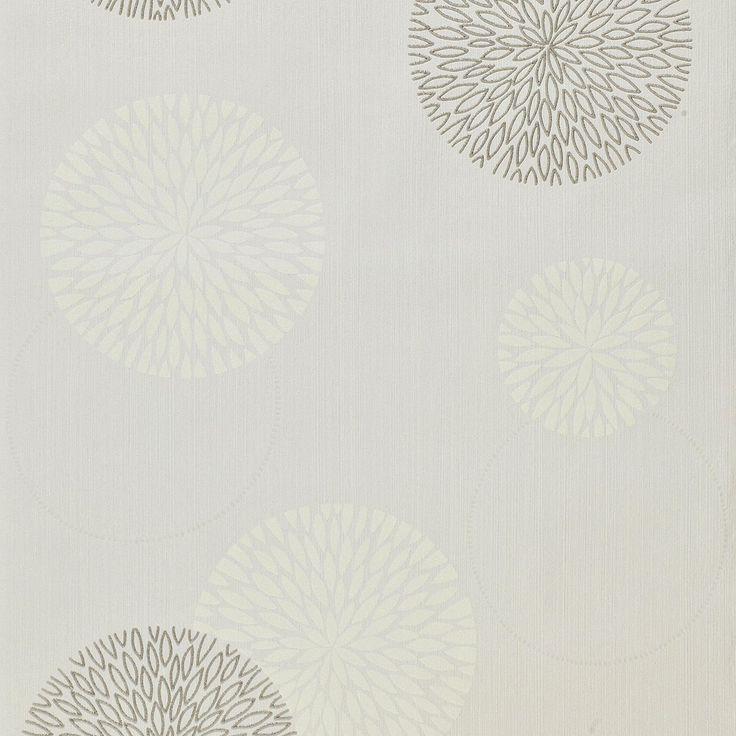 Best 25 papier peint paillet ideas on pinterest - Peinture gris paillete ...