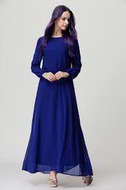 """Résultat de recherche d'images pour """"patron robe hijab"""""""