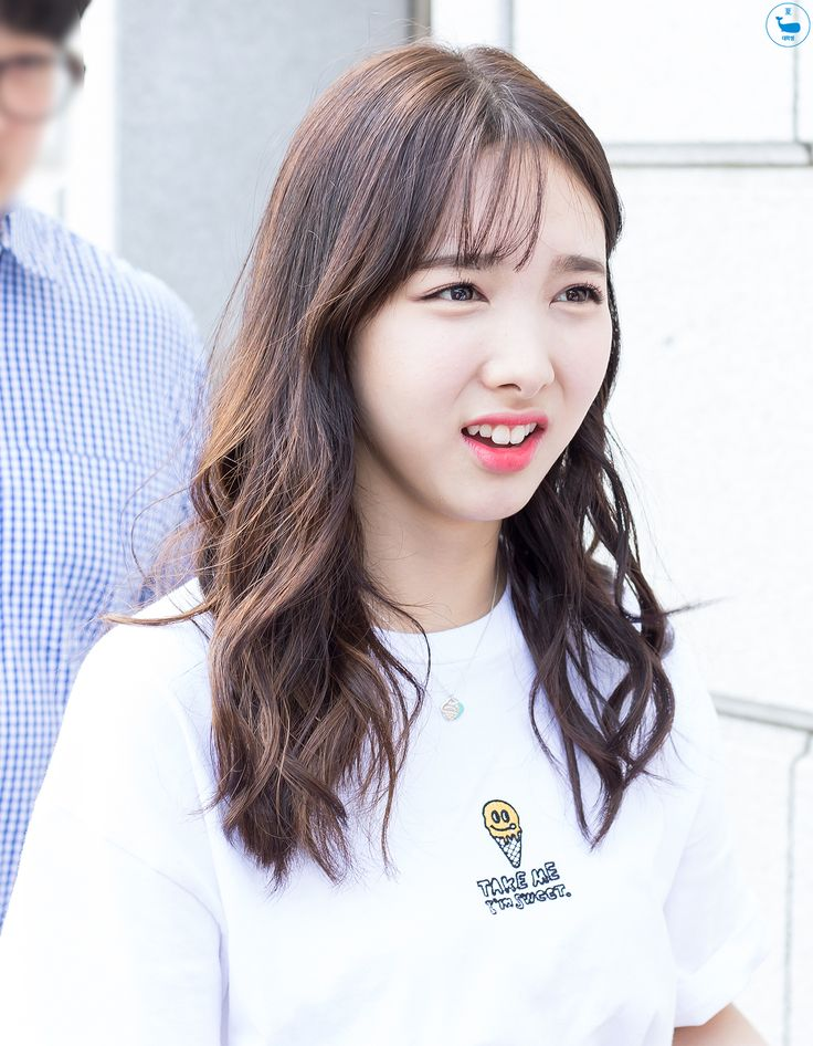 hair styles with highlights 88 best nayeon images on nayeon armored 1184