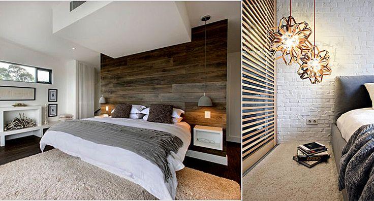 Best Bedroom Design 2020 Dream Trends For Your Home 40 400 x 300
