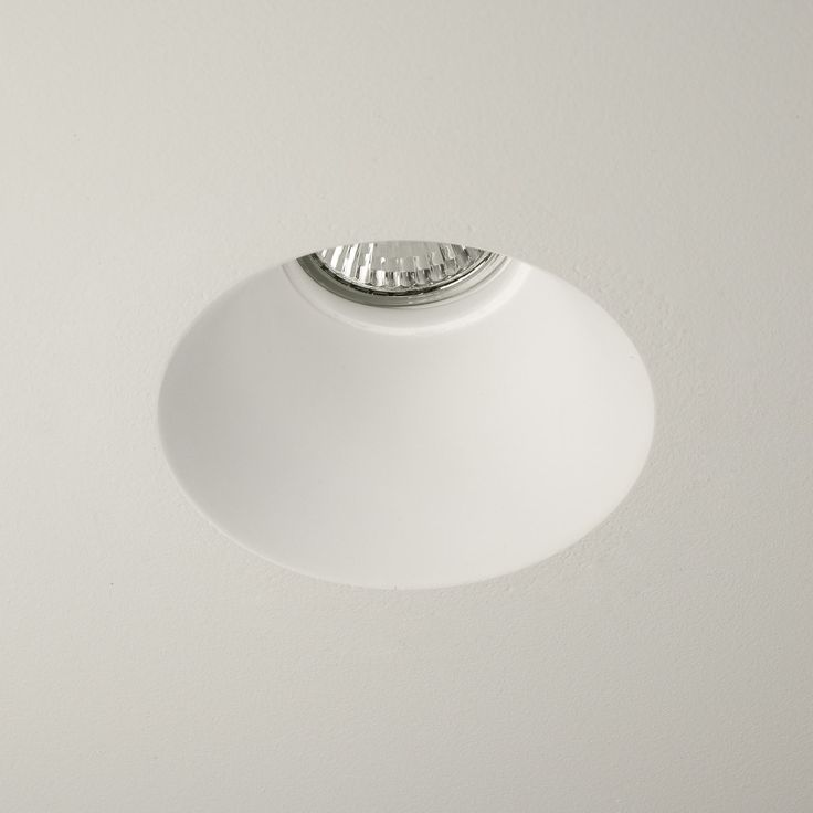 We would like trimless LED for the hallway and kitchen