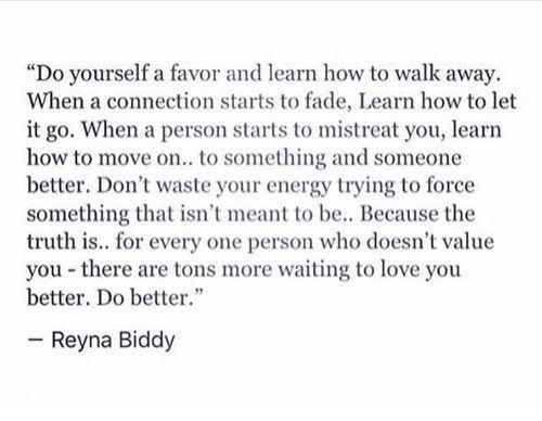 Breakup hard quotes