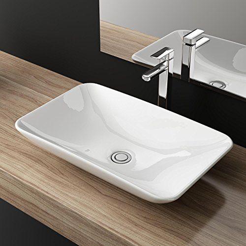 8 best bad images on Pinterest Bathroom, Bathrooms and Half bathrooms - spiegelschrank badezimmer günstig