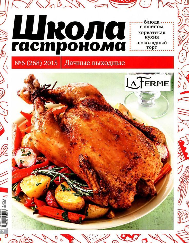 Shgastr062015 top journals com