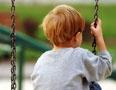 Autism and Discipline