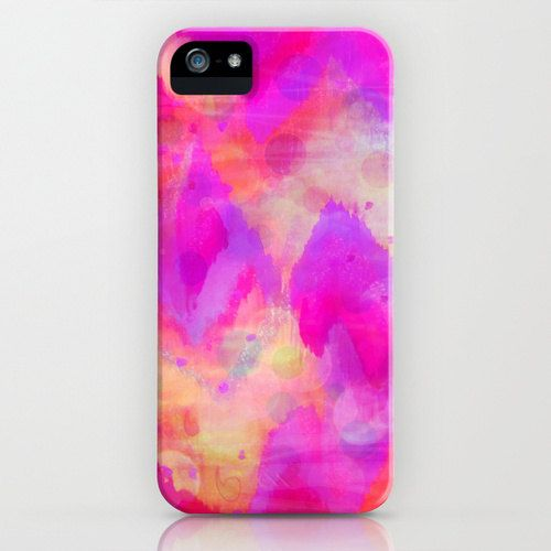 bold quotation  revisited girly pink iphone 4s 5 se 6 6s 7
